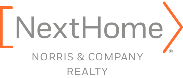 Join NextHome Norris & Co. Realty
